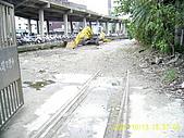 基隆港鐵路:PIC_0247