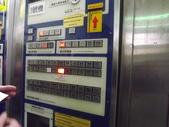 台南車站一日遊:DSCF8993.JPG