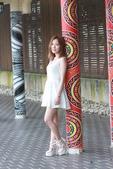 6 月 29, 2014午場~花兒時裝外拍 :IMG_2126.JPG