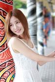 6 月 29, 2014午場~花兒時裝外拍 :IMG_2153.JPG