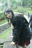 11.26新北投香香時裝外拍:IMG_0623.JPG