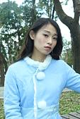 2017.12.28台北松山機場小水時裝.古裝外拍:IMG_1313.JPG