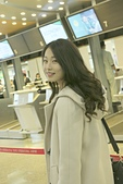 2017.12.28台北松山機場小水時裝.古裝外拍:IMG_1288.JPG