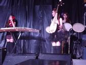 跨屆國樂音樂會」Pipe Live House1930:DSCF0065.JPG
