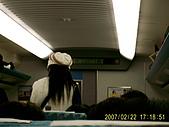 高鐵新竹站-台中烏日站:PIC_0008