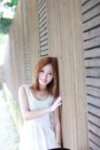 6 月 29, 2014午場~花兒時裝外拍 :IMG_2169.JPG