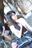 心動無双•極美外拍系列三:IMG_8201.JPG