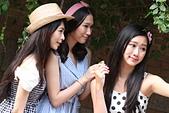 心動無双•極美外拍系列三:IMG_8681.JPG