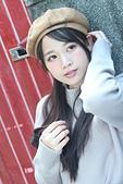 2017.12.30(週6)午場 林艾欣:IMG_1434.JPG