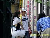 王心凌-SHE台北簽唱會:PIC_0152