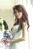 8/24 Candy Wu 無糖特級冰~婚紗:IMG_3448.JPG