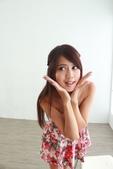 甜美氣質,淺淺微笑!!糖果candy!!:IMG_4585.JPG