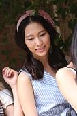 心動無双•極美外拍系列三:IMG_8674.JPG