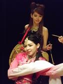 「跨界新國樂美麗新視界」音樂會(基隆文化中心演藝廳):DSCF0518.JPG