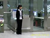 高鐵新竹站-台中烏日站:PIC_0017
