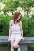 6 月 29, 2014午場~花兒時裝外拍 :IMG_1968.JPG