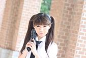 心動無双•極美外拍系列三:IMG_8173.JPG