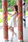 6 月 29, 2014午場~花兒時裝外拍 :IMG_2132.JPG