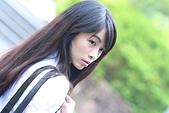 心動無双•極美外拍系列三:IMG_8211.JPG