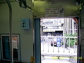 台鐵貨運支線-林口線:PIC_0604.JPG