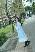 2017.12.28台北松山機場小水時裝.古裝外拍:IMG_1302.JPG
