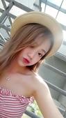 05/26台北實踐大學午場思綺外拍:P_20180526_155715_p_1_1.jpg