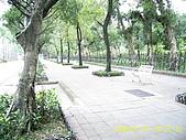 早期台北地區三張犁軍用支線鐵道路線:PIC_0216
