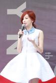2015王心凌台北簽唱會:IMG_5586.JPG