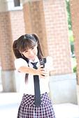 心動無双•極美外拍系列三:IMG_8177.JPG