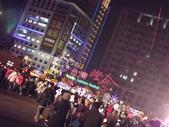 2013年台灣颩燈會在新竹縣:DSCF9284.JPG