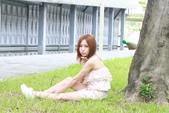 6 月 29, 2014午場~花兒時裝外拍 :IMG_2043.JPG