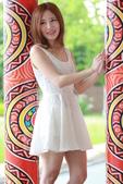 6 月 29, 2014午場~花兒時裝外拍 :IMG_2148.JPG
