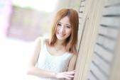 6 月 29, 2014午場~花兒時裝外拍 :IMG_2170.JPG