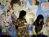 王心如vs葉羿君  :PIC_0550