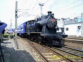 「滿載鐵道情」系列活動:PIC_0117.JPG