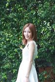 6 月 29, 2014午場~花兒時裝外拍 :IMG_2193.JPG