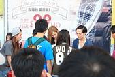 2015王心凌台北簽唱會:IMG_0633.JPG