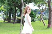 6 月 29, 2014午場~花兒時裝外拍 :IMG_2113.JPG
