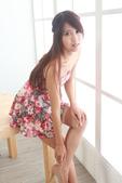 甜美氣質,淺淺微笑!!糖果candy!!:IMG_4528.JPG