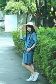 10/10台北時裝外拍午場 艾欣:IMG_9401.JPG