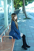 3.10  Sweet 葦葦午後兒童新樂園時裝外拍: