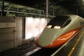 台灣鐵支路旅遊行程..........:IMG_5668.JPG