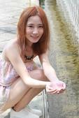 6 月 29, 2014午場~花兒時裝外拍 :IMG_1966.JPG
