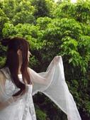 白白邱俞瑄白紗古裝vs女警風制服外拍:DSCF3351.JPG