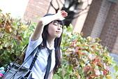 心動無双•極美外拍系列三:IMG_8222.JPG