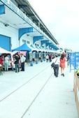 2017基隆城市產業博覽會:IMG_0372.JPG