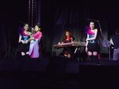 跨屆國樂音樂會」Pipe Live House1930:DSCF0103.JPG