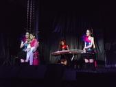 跨屆國樂音樂會」Pipe Live House1930:DSCF0104.JPG
