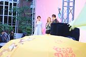 2015王心凌台北簽唱會:IMG_0762.JPG