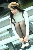 2017.12.30(週6)午場 林艾欣:IMG_1575.JPG